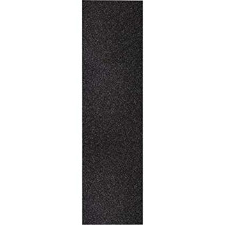 "JESSUP ULTRA GRIP 9""x 33"" BLACK"