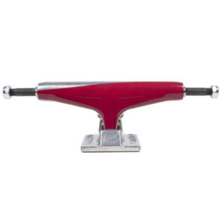 "TENSOR ALUMINIUM REGULAR SLASH JOEY BREZINSKI 5.50"" TRUCK"