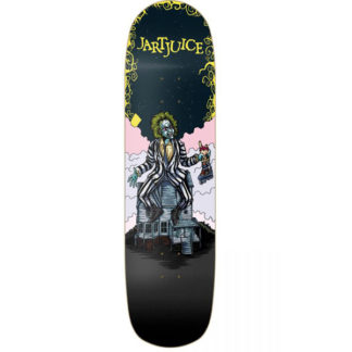 "JART JUICE POOL 8.625"" TAVOLA DA SKATEBOARD"