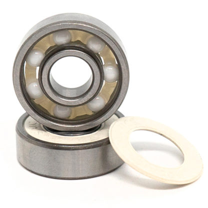 MOSAIC CERAMIC S1 BEARINGS