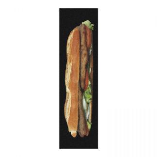 jart-baguette-9-griptape