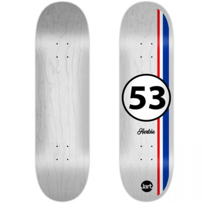 Jart Legends 8.25""