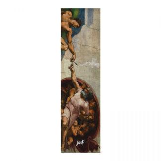 jart-renaissance-9-griptape-sheet