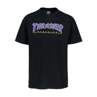 thrasher-t-shirts-outlined-black-purple-