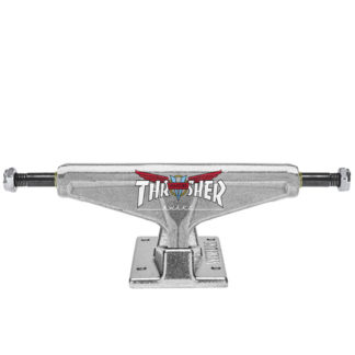 VENTURE TRUCKS X THRASHER POLISHED HIGH 5.25""