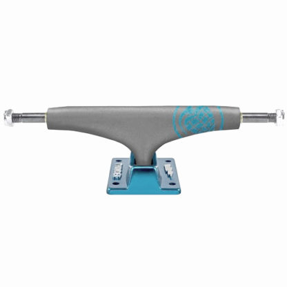 THUNDER SONORA SHIFTS HOLLOW LIGHT TRUCKS 149 MM GUNMETAL/BLUE
