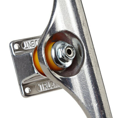 INDEPENDENT TRUCK HOLLOW STAGE 11 STANDARD 169MM POLISHED