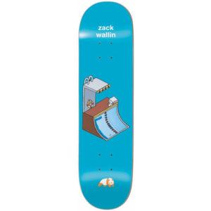 ENJOI WALLIN GO FOR THE GOLD R7 8.25″