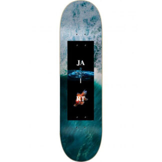 JART ARRAY WATER 8.25″ DECK