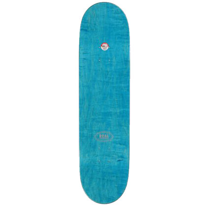 """REAL TEAM OVAL PEARL PATTERNS 8.06"""""""