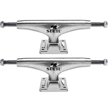 THUNDER TRUCK RESERVE PRO SUCIU HOLLOW LIGHT 149 MM POLISHED