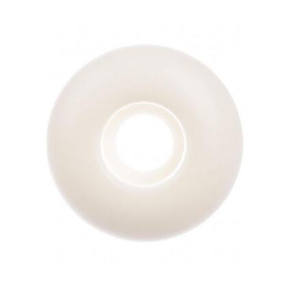 MINI LOGO C-CUT 101A 53 MM WHITE