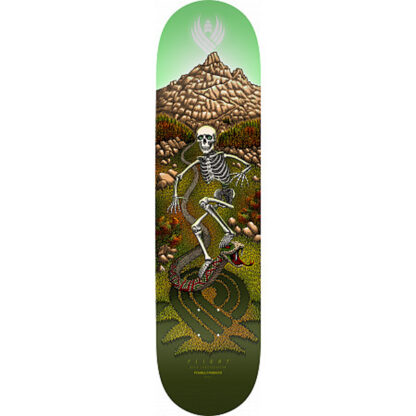 POWELL PERALTA PRO FLIGHT JM DURAN 8.88″ DECK
