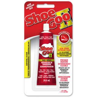 SHOE-GOO II 26.6ML CLEAR