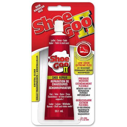 SHOE-GOO II 59.1 ML CLEAR