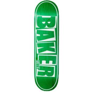 BAKER BAKER FIGGY BRAND NAME 8.25″